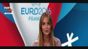Nas 4 Linhas_Euro 2016 - 7 de julho