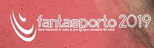 FANTASPORTO 2019