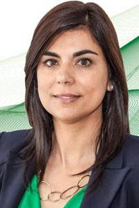 <b>Cristina Oliveira</b> PSD - candidato_cristinaoliveira