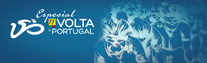 77ª VOLTA A PORTUGAL
