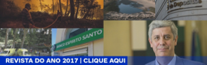 REVISTA DO ANO 2017