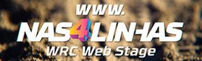 WWW.NAS4LINHAS.WRC.WEBSTAGE