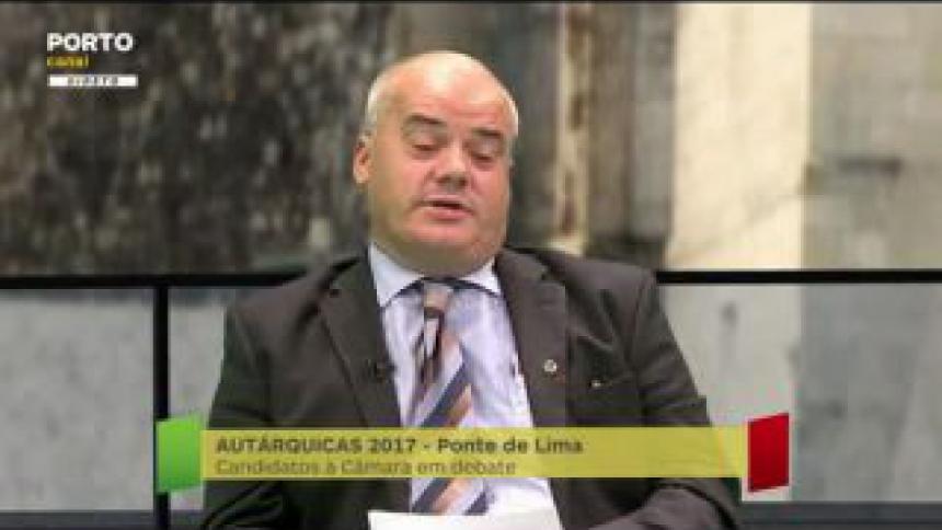 Manuel Ribeiro da Costa - Promessas