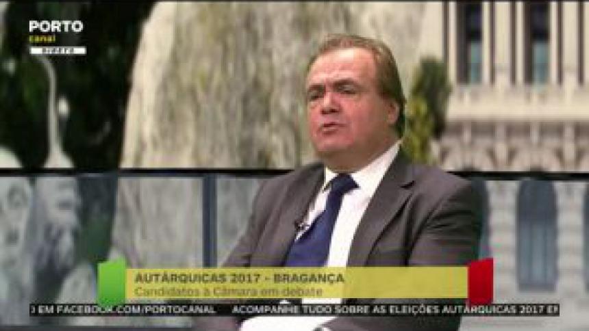 Manuel Vitorino - Promessas