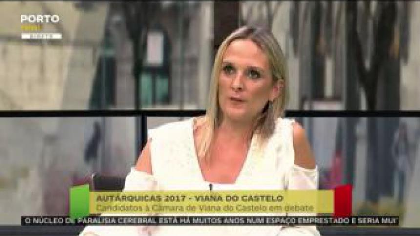 Cláudia Marinho - Promessas