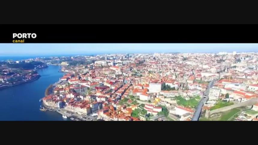 Porto: lançamento do debate autárquico