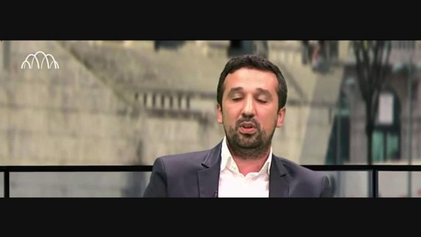 Desilusão e transparência foram as palavras de ordem no debate de Braga