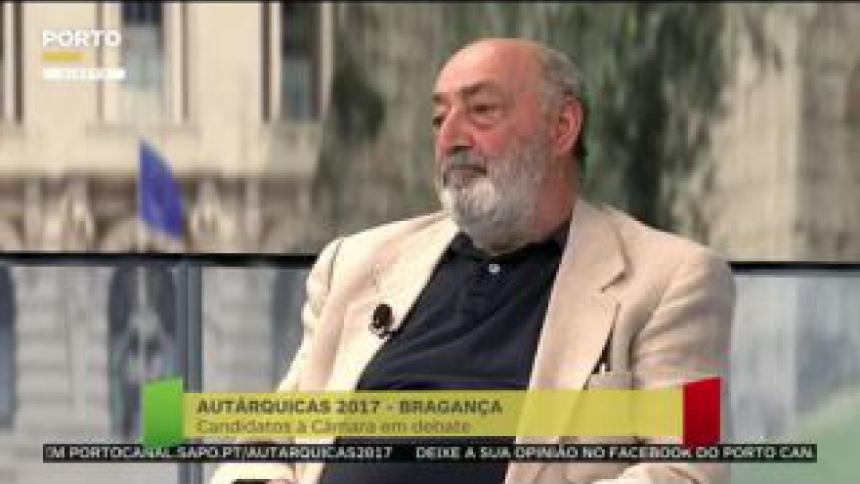António Morais - Promessas