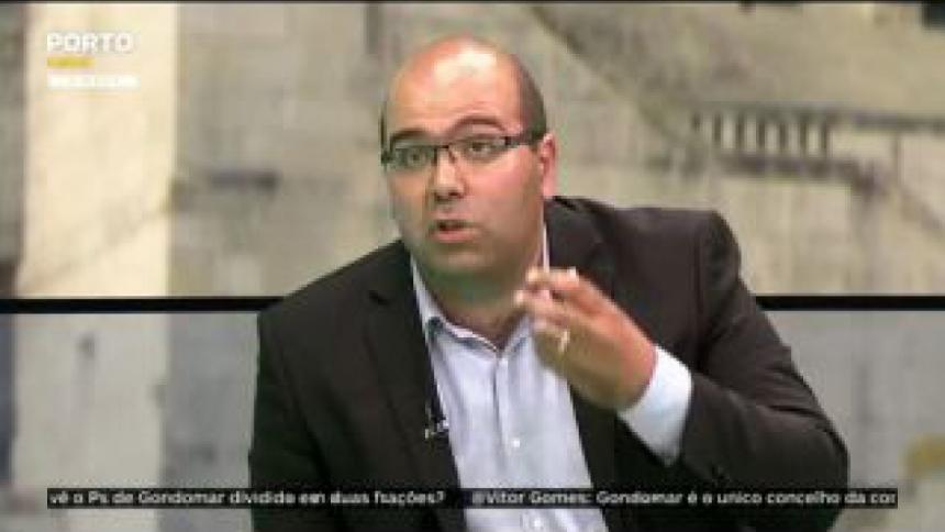 Daniel Vieira - Promessas