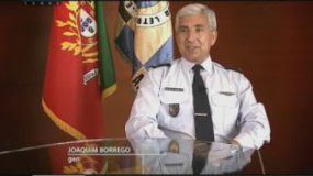 Aeronaves sem pilotos - drones nos céus portugueses