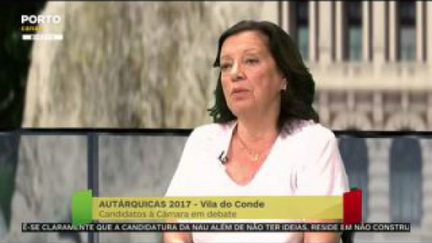 Elisa Ferraz - Promessas