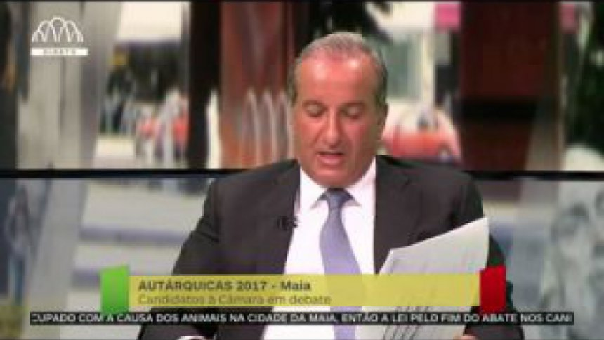 António Silva Tiago - Promessas