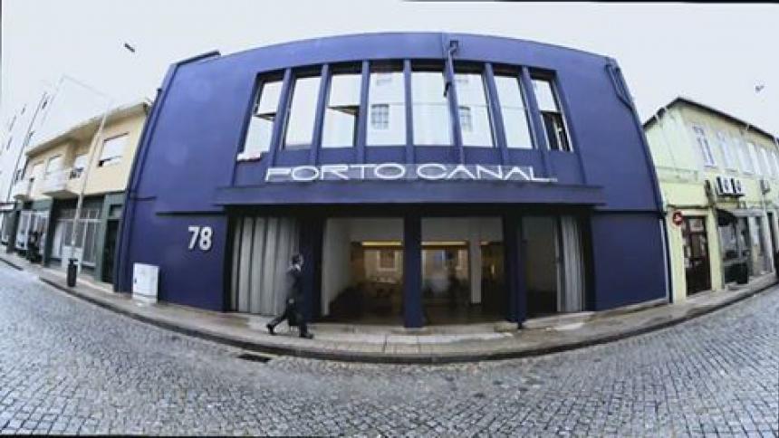 ERC pede aos media para que garantam representatividade nos debates