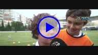 Fut Camp Dragon Force - programa de...