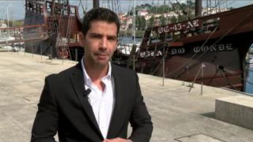 Promo Debate Autárquicas - Vila do Conde