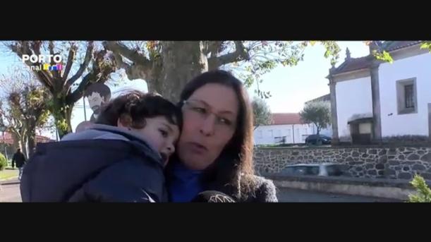 Portugueses valorizam mais a família dos que os presentes de Natal