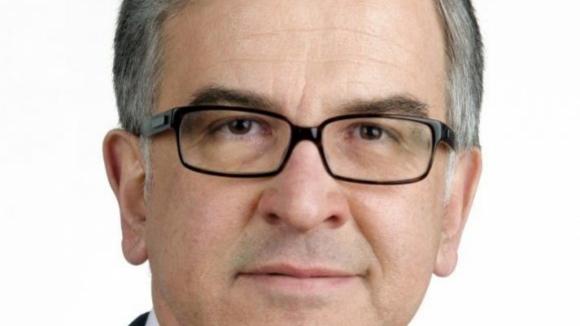 Tribunal rejeita impedimento de candidato CDU à Câmara de Alcácer do Sal