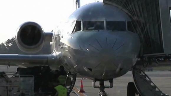 Incidente com voo da TAP é uma vergonha para o país - procurador guineense