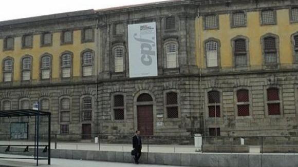 Centro Português de Fotografia bate recorde de afluência em 2013 com 63.772 visitas