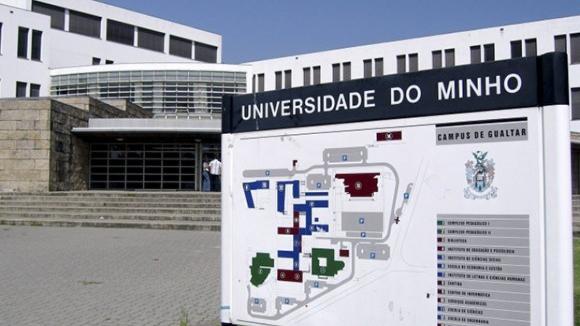 """Investigador da Universidade do Minho ganha """"Óscar"""" dos biomateriais"""