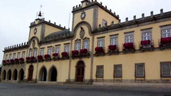 Câmara de Barcelos ameaça com tribunais contra linha de alta tensão
