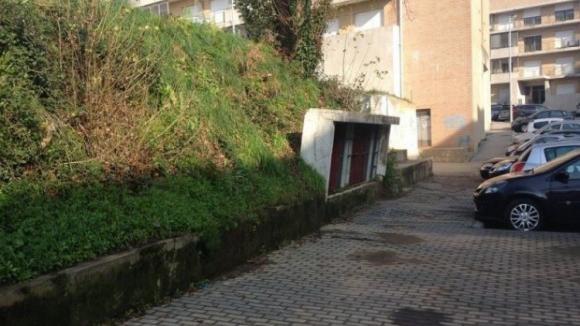 Câmara de Braga diz que estrutura que matou três alunos é do condomínio do prédio