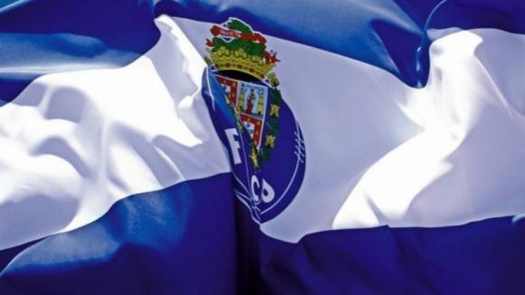 """FC Porto """"em campo"""" para substituir patrocínios da PT e Novo Banco"""