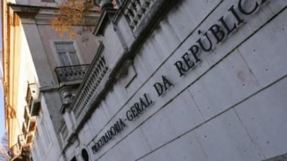 PGR abre investigação após relatório sobre Citius enviado por ministra da Justiça