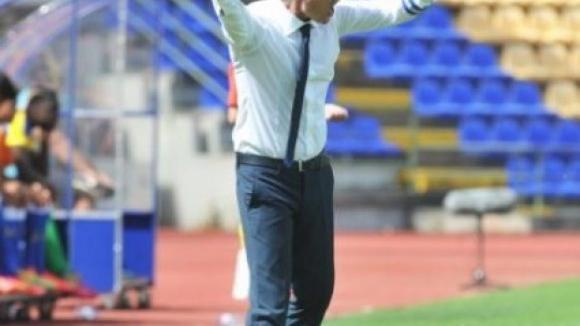 FC Porto B venceu Académico de Viseu em jogo de domínio repartido