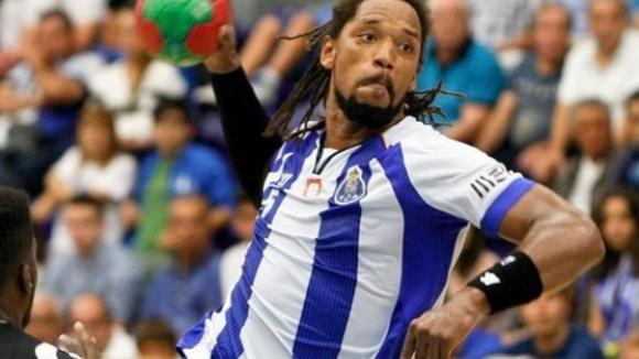 FC Porto defronta sérvios, dinamarqueses e alemães na Taça EHF de andebol