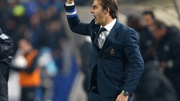FC Porto selou segundo melhor registo na fase de grupos da 'Champions'