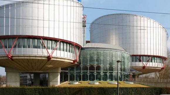 Defesa admite levar caso de Sócrates ao Tribunal Europeu dos Direitos Humanos