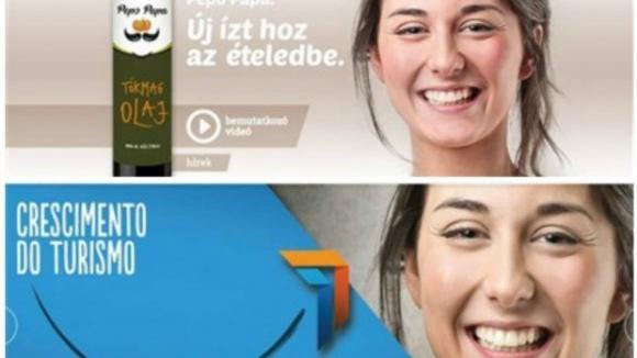 'Gerador de Cartazes' torna-se viral nas redes sociais