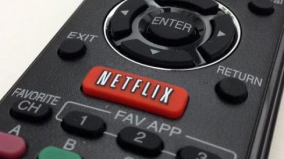Portugal pode ter a Netflix mais 'fraca' do mundo