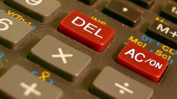 Não há devolução da sobretaxa de IRS — É oficial