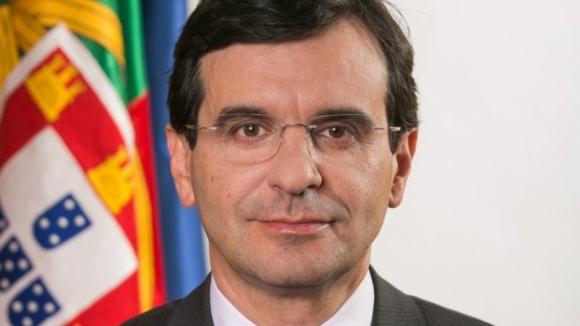 Eutanásia: Ministro diz não acreditar que profissionais de saúde não cumpram a lei