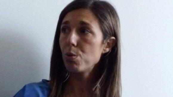 Declarações de Ana Rita Cavaco provocam o 'caos' na saúde