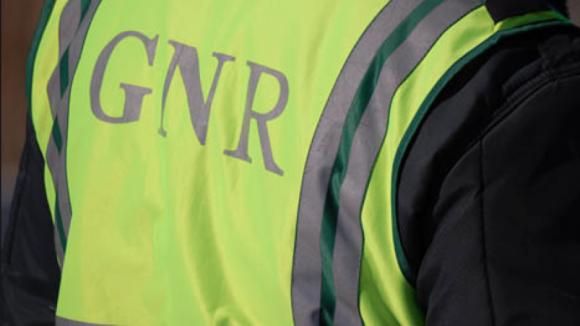 Dois encapuçados assaltam bomba de gasolina em Aveiro
