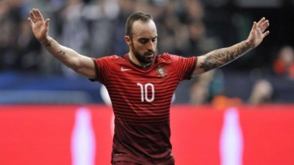 Ricardinho volta a ser eleito o melhor jogador de futsal do mundo 5a7d21f35190e