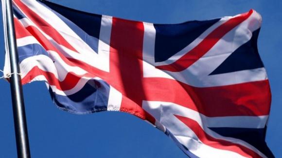 Reino Unido renuncia à presidência rotativa do Consellho Europeu