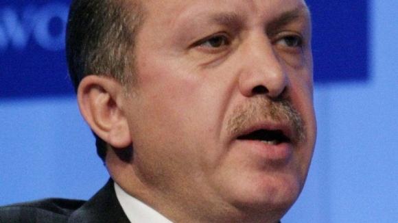 Despedidos quase 9.000 funcionários do Ministério do Interior na Turquia