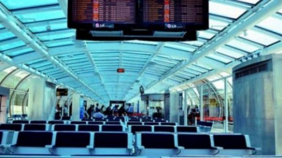 APAVT compensa viajantes após greve de trabalhadores