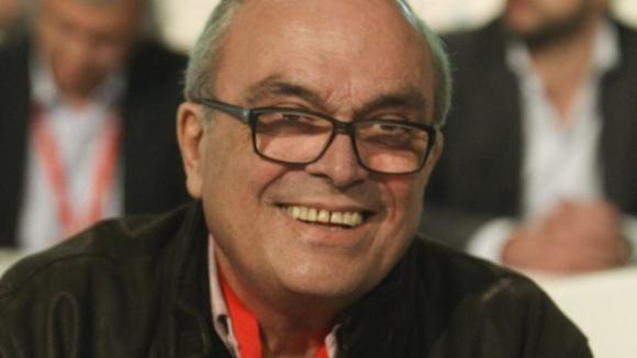 Morreu o socialista e ex-dirigente do Boavista José Lello