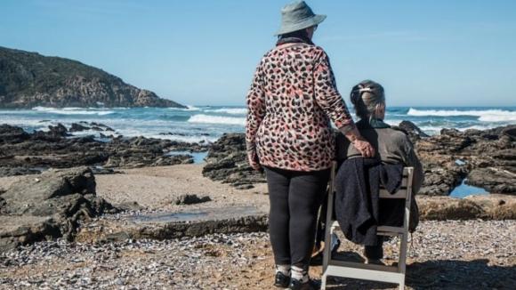 75 mil idosos perdem o Complemento Solidário para Idosos