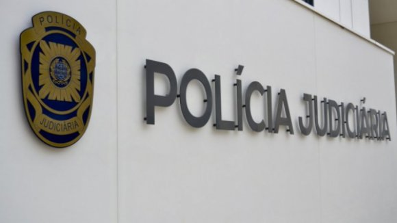 Homem detido em França por suspeitas de terrorismo vivia em Aveiro