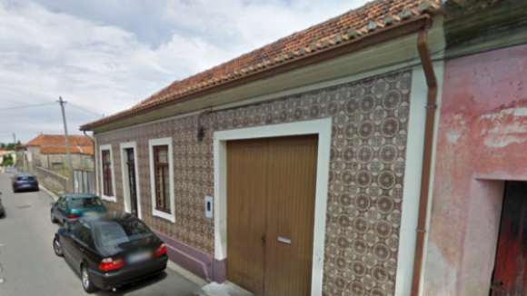 Lar em Aveiro vai ser fechado pela Segurança Social por falta de condições