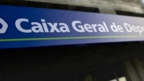 José Matos Correia demite-se de presidente da comissão de inquérito à Caixa Geral de Depósitos