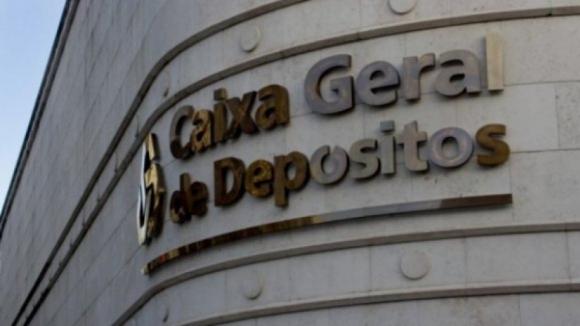 Gestores da CGD têm de entregar declaração de rendimentos