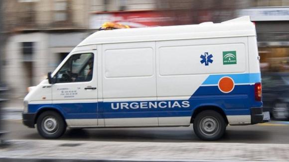 Adolescente português de 15 anos morre numa estância de esqui em Espanha