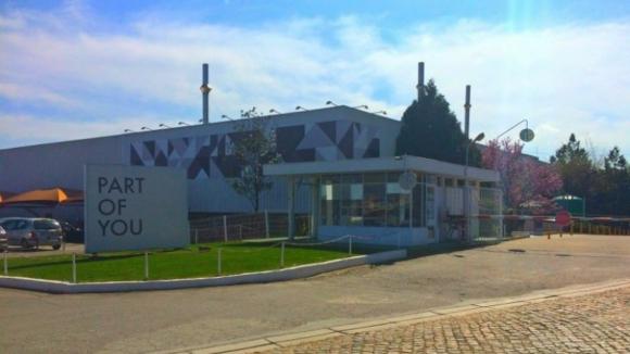 Ministério do Ambiente garante que não há bactéria legionella em empresa da Maia